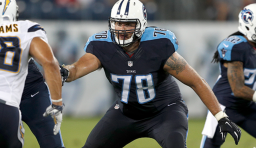 Jets Lose out on Conklin