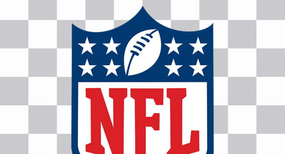 NFL Cancels League Meeting; No Plans to Move Start of New League year