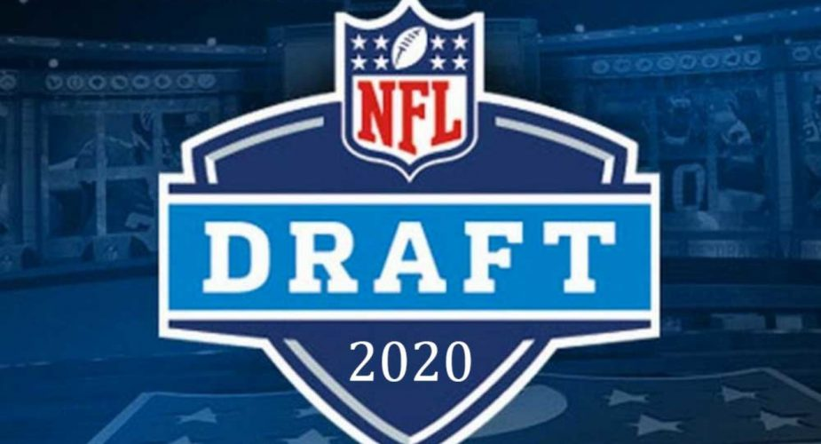 2020 NFL Draft Coverage