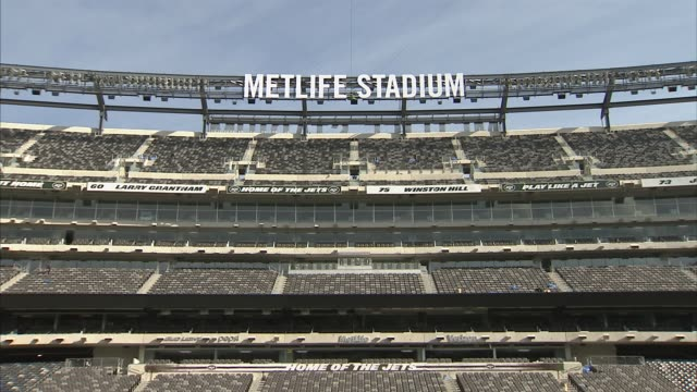 Phil Murphy Says it is Possible Jets fans will Attend Games