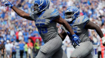While Still not Official, Jets Begin Adding Undrafted Free Agents