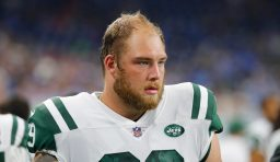 Five Under-the-Radar Players to Watch as Jets Continue to Build 2020 Roster