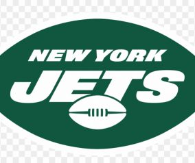 Jets Send Out Ticketing Information & Refund Policy