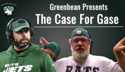 The Case for Gase