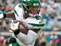Week 8 Previews: Jets Hope to Avoid Getting Mauled by Mahomes