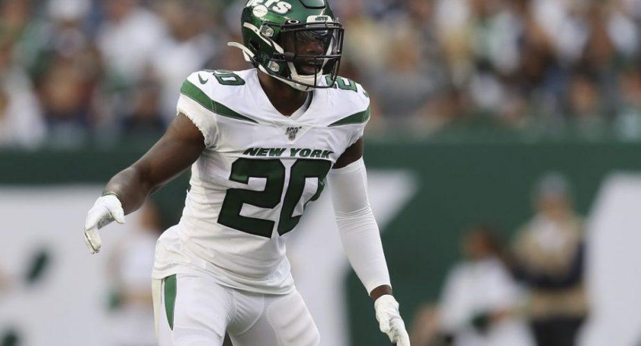 Jets @ Bills Week 1 Recap: Darnold, Offense Falter; Look Unprepared