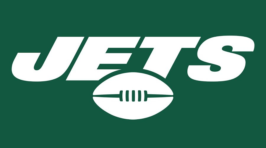 Covid Statement from the NY Jets