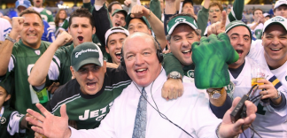 Marty Lyons on JetNation Radio