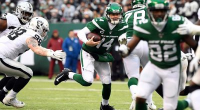Jets @ Seahawks Week 14 Inactive List: Limited Offense in Jamal Adams Revenge Game