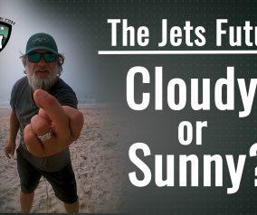 Deshaun Watson and a Bright Jets Future