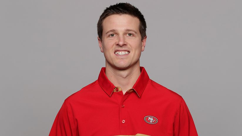 More Rumors About the Coaching Staff