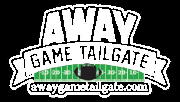 Away Game Tailgate