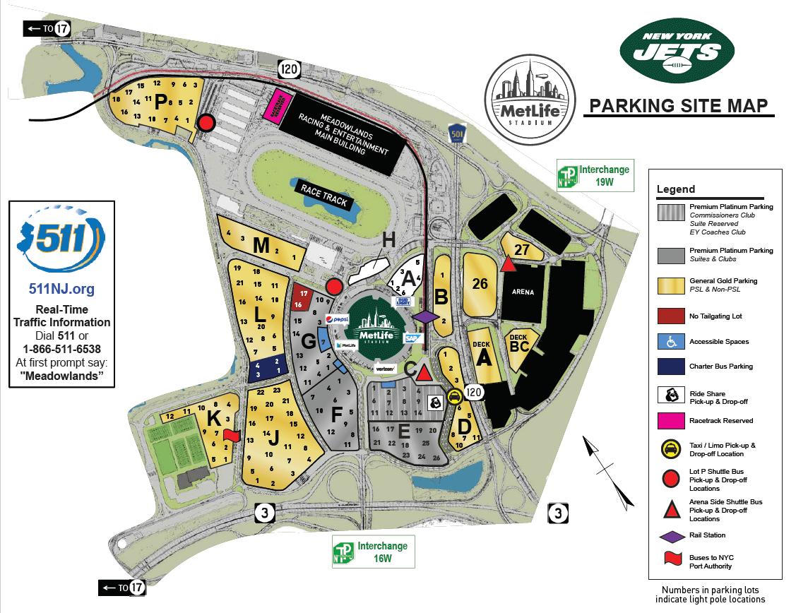 jets-2021-parking-map