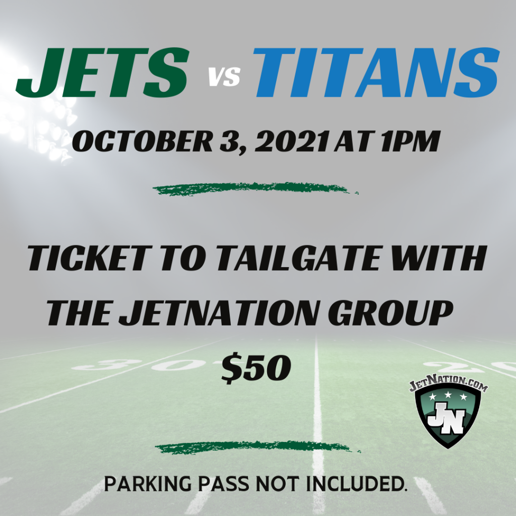 JetNation Group Outing