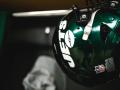 Jets Make Several Roster Moves