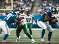 JetNation Positional Preview: A Mixed Bag at Linebacker