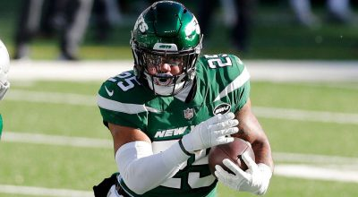 Week 3 Preview; Wilson Looking to Bounce Back as Jets Head to Denver