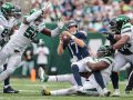 NY Jets Film Break Down